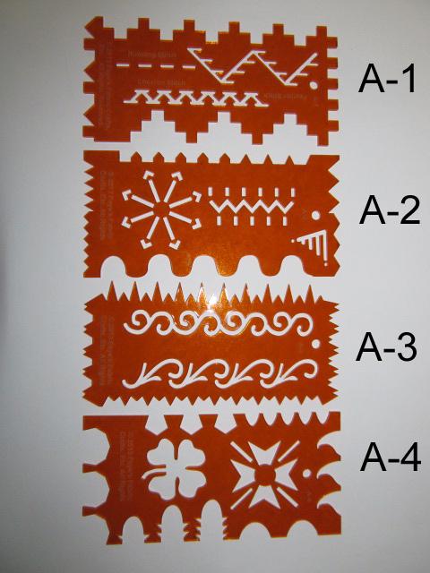Crazy quilt stitch guide templates maxwellsz